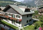 Location vacances Bormio - Chalet Silvi Residence-1