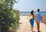 Location vacances La Grande-Motte - Apartment Allee De La Plage Iii-2