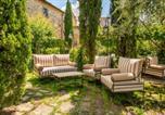 Hôtel San Quirico d'Orcia - Hotel Palazzo del Capitano Wellness & Relais - Historic Luxury Capitano Collection-3