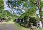 Location vacances Staplehurst - Stunning cottage set in quiet farmyard in Biddenden countryside-2