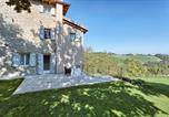Location vacances Monteveglio - Relais Ginevra-2