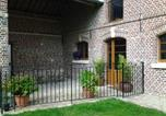 Location vacances Abbecourt - La Grange de Cavillon-4