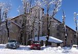 Location vacances Villard-de-Lans - Résidence le Diamant-4