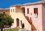 Location vacances Aglientu - Il Borgo del Mirice-1