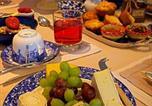 Hôtel Clifden - Gannon's Self-Catering Accomodation-3