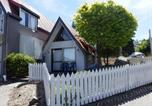 Location vacances Queenstown - Wakatipu View Apartments-1