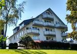 Location vacances Willingen - Ferienwohnungen Ricken-2