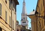 Location vacances Rubiera - Modena Charme Sant'Eufemia-2