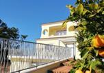 Hôtel Figueira da Foz - Coudelaria Residence-2