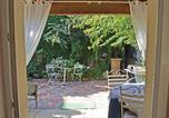Location vacances Bellegarde - Holiday home Albaron Xciii-1