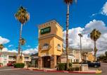 Location vacances Glendale - Crossland Economy Studios Phoenix – Metro – Black Canyon-1