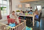 Location vacances Weert - Villa Buitenhof De Leistert 16-3