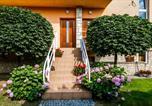 Location vacances Nowy S¹cz - Apartament 49-4