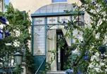 Location vacances Narbonne - Villa Sainte Marie-1