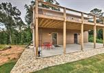 Location vacances Jasper - Relaxing Chic Home Near Hiking and Vineyards!-3