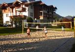 Location vacances Haus - Gästehaus Hartweger-3