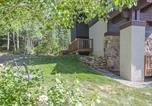 Location vacances Steamboat Springs - Bear Creek Home-1