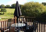 Location vacances Sittingbourne - Watercress Barns-4