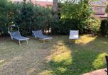 Location vacances Tripi - Portorosa Sfondo Verde-2