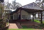 Location vacances Ooty - Irinjalakuda House-1