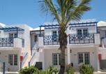 Location vacances Puerto del Carmen - Atlantis Las Lomas-4