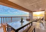 Hôtel Puerto Peñasco - Rocky Point Sonoran Resorts-3