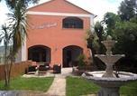 Hôtel Tomino - U Sant'Agnellu-4