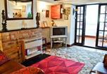 Location vacances Trearddur - Beaumont Cottage-1