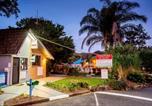 Villages vacances Diamond Beach - Discovery Parks – Harrington-1