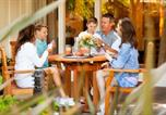 Villages vacances Felton - Quail Lodge & Golf Club-3