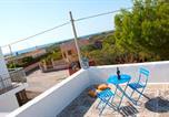 Location vacances  Province de Lecce - Punta Prosciutto Gma Tourism-3