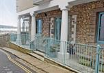 Location vacances Penzance - Abbey Mall-4