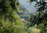 Location vacances Prats-de-Mollo-la-Preste - Can Soler de Rocabruna-2