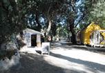 Camping Gard - Camping Bellerive-1