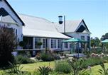 Location vacances Port Alfred - Kingston Farm-4