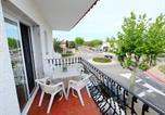 Location vacances Empuriabrava - Apartment Port Banyuls 1 01.1-1