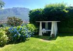 Location vacances Ballabio - Casa Sull'Albero-3