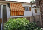 Location vacances  Province de Raguse - Apartments in Ragusa 36319-2