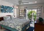 Location vacances  Bahamas - Studio Apartment on Hampshire Street-1