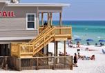 Location vacances Miramar Beach - Ariel Dunes I 1502 by Realjoy Vacations-4