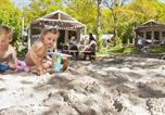 Camping Katwijk - Kennemer Duincamping Geversduin-3