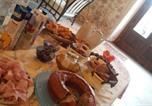 Location vacances Barisciano - Alloggi Agrituristici Antica Dimora-1