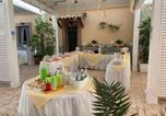 Hôtel Rossano - Tenuta Santa Caterina-2