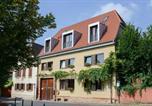 Location vacances Sankt Martin - Gästehaus Susanne Pfaffmann-1