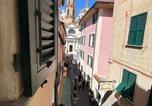 Location vacances Rapallo - Piccola Bomboniera Vicino a Portofino-3