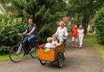 Villages vacances Apeldoorn - Landal De Vlegge-2