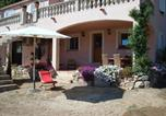 Location vacances Valle-di-Mezzana - Appartement Appietto-3