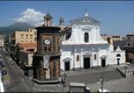 Location vacances Torre del Greco - La Casa di Lully-3
