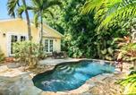 Location vacances West Palm Beach - Mango Haus-2