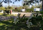 Camping Trept - Camping A la Ferme des Epinettes-1